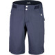 Maloja VitoM. Multisport Shorts Men mountain lake